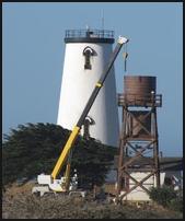 PBLS-Water-Tower-002