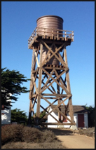 PBLS-Water-Tower-003
