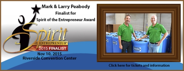 mark-larry-spirit-finalist-award-10222015-wordpress