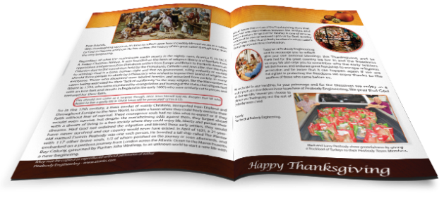 magazine-mockup-thanksgiving-nov2015
