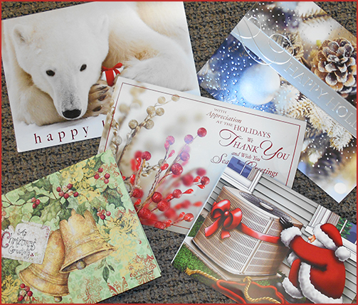 Old-Christmas-Cards-12292015-w503