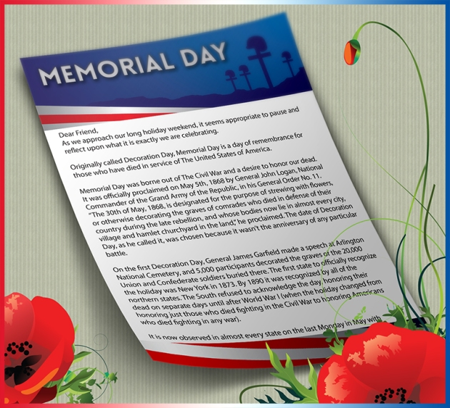 Flyer-Memorial-Day-May2016-w800